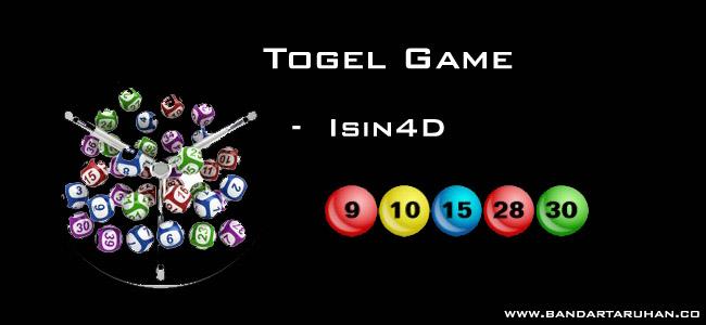 togel1